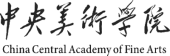 ChinaAcademyofFineArts