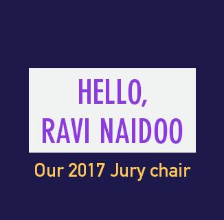 banner_jury_chair_ravi_mobile