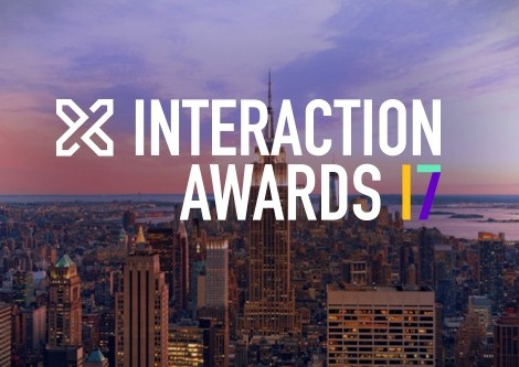 i17-nyc-awards